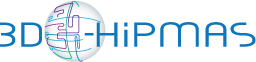 3D-Hipmas